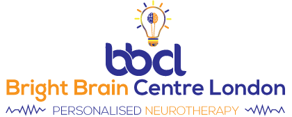 London's Leading Neurofeedback and Brain Stimulation Practice